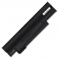 Аккумулятор, батарея для ноутбука Acer Aspire ONE 532H,NAV50, E-Machines EM350,Packard Bell EasyNote Dot S2, Gateway LT21, 4400mAh 11.1V