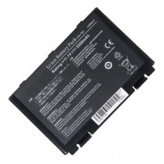 Аккумулятор Asus F52, F82, F83, K40, K50, K51, K60, K61, K70, P50, P81, X5, X50, X65, X66, X70, X8 Li-Ion 5200mAh, 11.1V