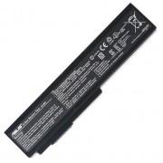 Аккумулятор Asus G50, G51, G60, L50, M50, M51, M60, M70, N43, N52, N53, N61, X55, X57, X64 Li-Ion 5200mAh, 11.1V