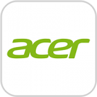 Зарядные устройства для ноутбуков Acer