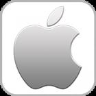Клавиатуры Apple