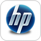 Шлейфы для ноутбуков HP, Compaq