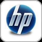 Клавиатуры для ноутбуков Hewlett-Packard, Compaq