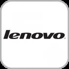 Клавиатуры для ноутбуков Lenovo (Леново)