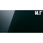 "Матрицы 14.1"""