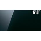 "Матрицы 17.0"""