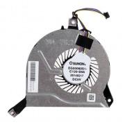 Вентилятор HP Envy 15-K, 17-1000, 17T-1000, M7-K, Pavilion 14T-V, 14-V, 14Z-V, 15-P, 17-F, SlateBook 14-P (4 контакта)