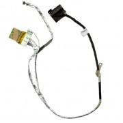 Шлейф матрицы для ноутбука HP Pavilion dv6-6000, LED