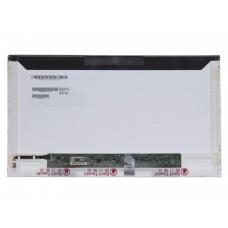 "Матрица для ноутбука 15.6"" B156XTN02.2, N156B6-L0B, N156BGE-L21, LP156WH4-TLN2, NT156WHM-N50 (WXGA HD 1366x768, LED, 40pin снизу слева) Глянцевая"