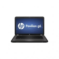 Запчасти для ноутбука HP Pavilion g6-1000er в Саранске